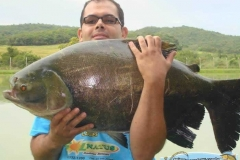 pescaria-retiro-das-lages-038