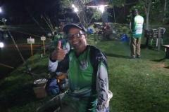 20210903_201236_mfnr