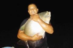 varandao-pesque-pague027