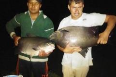 varandao-pesque-pague029
