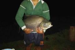 varandao-pesque-pague033