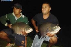 varandao-pesque-pague037