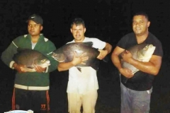 varandao-pesque-pague039