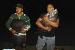 varandao-pesque-pague045