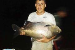 varandao-pesque-pague046