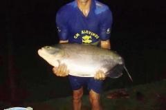 varandao-pesque-pague048