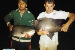 varandao-pesque-pague055
