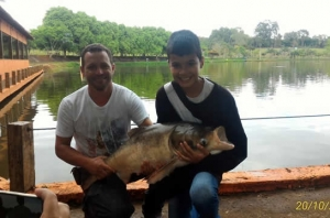 pescador-julio