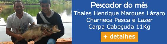 pescador-mes-thales