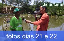 fotos_dias_21e22