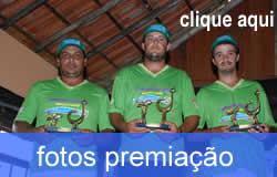 fotos_premiacao