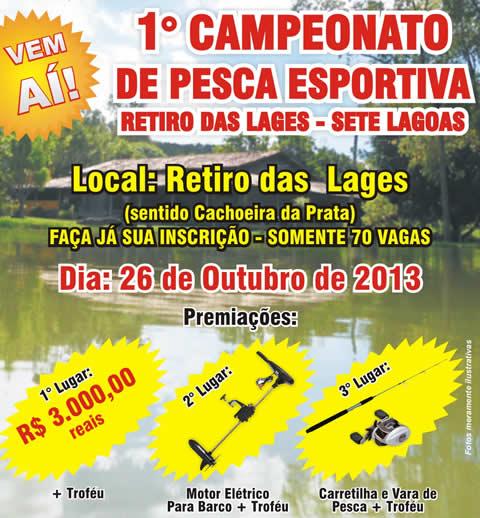 Retiro-das-Lages-campeonato-2013