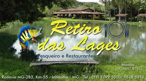 logo-retiro-das-lages