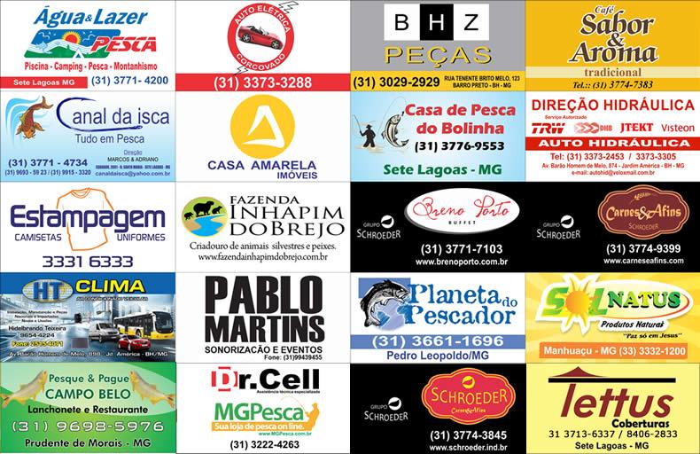 empresa-patrocinadoras-lages