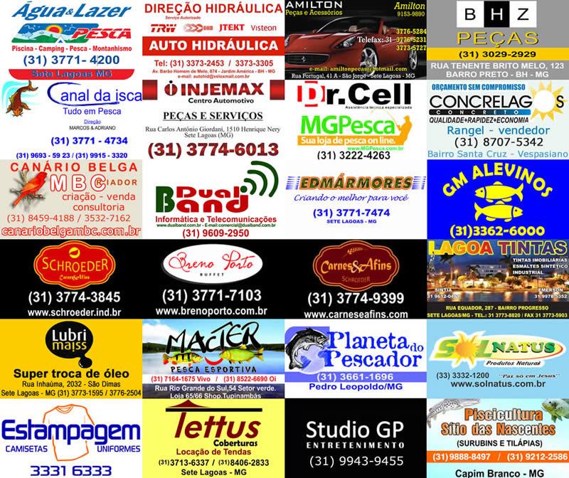 empresa-patrocinadoras-lages2