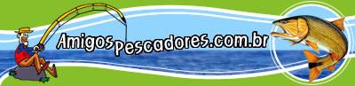 Amigos Pescadores – Pescaria e Campeonatos