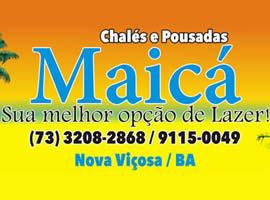 maica-270x200