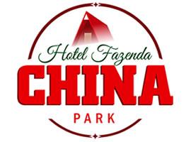 parque-do-china