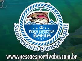 pesca-esportiva-bahia-270x200