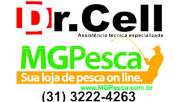 Dr-Cell