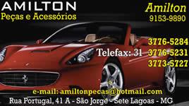amilton-pecas
