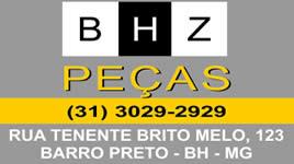 bhz-pecas