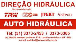 direcao-hidraulica