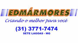 edmarmores