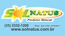 solnatus-268x150