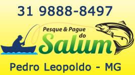 salum