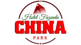 china-park