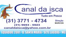 canal-da-isca