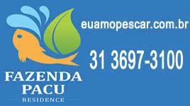 fazendapacu-residence