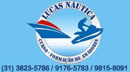 lucas-nautica