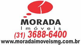 morada-imoveis