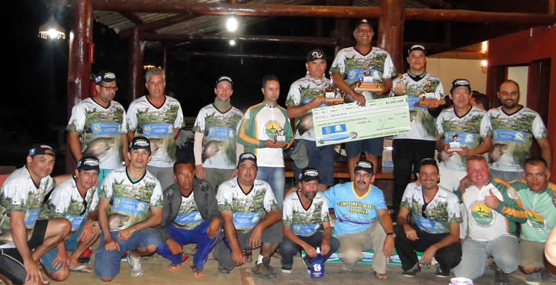 campeonato-fazenda-pacu-2015-ganhadores