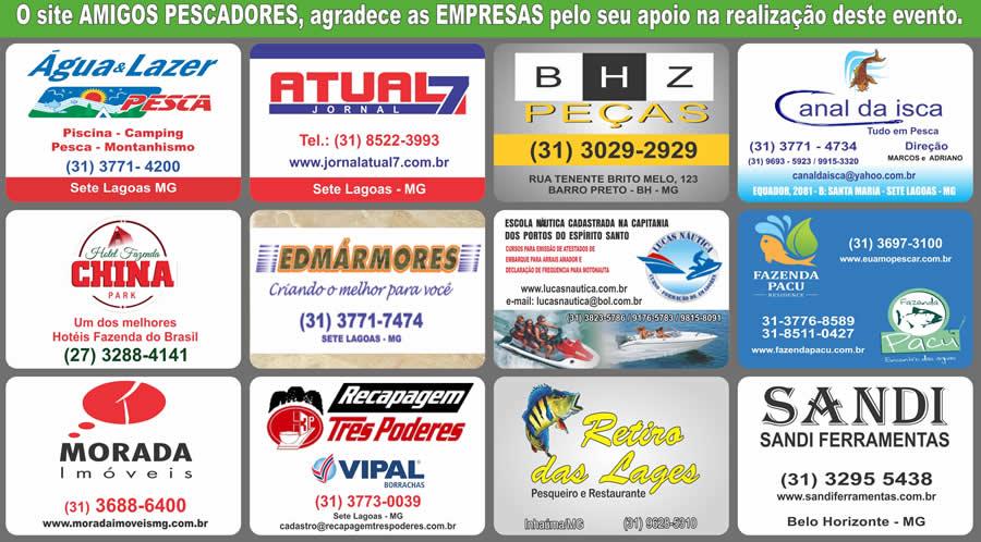 patrocinadores-fazenda-pacu