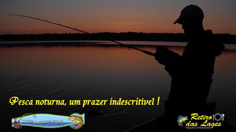 enquete-pesca-noturna