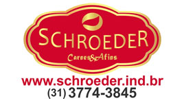 schroeder-268x150