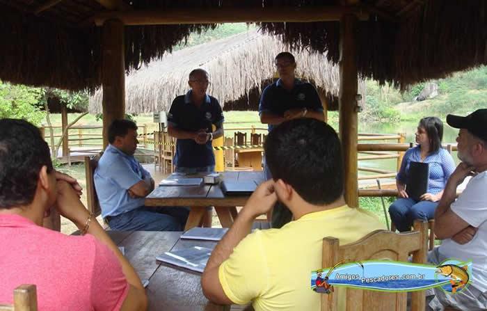 2-curso-manhuacu