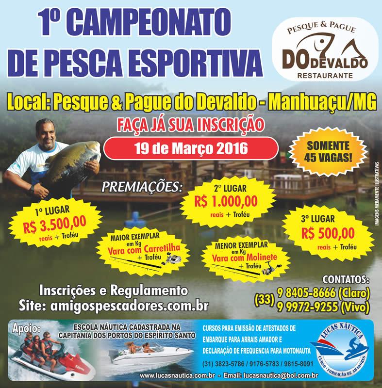 1-campeonato-pesca-devaldo