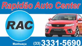 rapidao-auto-center