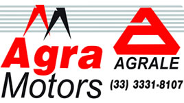 AgraMotors