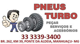 pneus-turbo