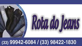 rota-do-jeans
