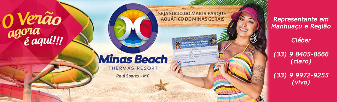 slide-minas-beach