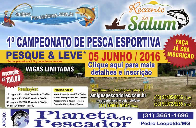 1-camp-recanto-salum-planeta-pescador2