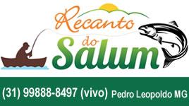 recanto-salum-268x150