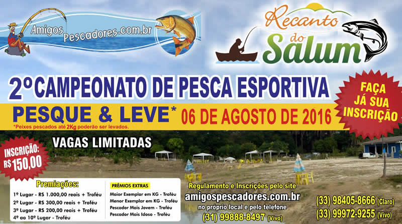 2-camp-recanto-salum