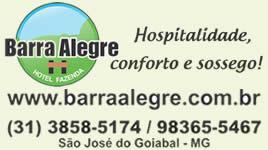 barra-alegre268x150